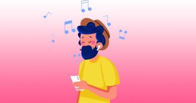 Duygu ve Müzik